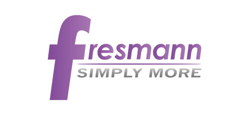 Fresmann - Simply More